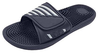 slipper slides