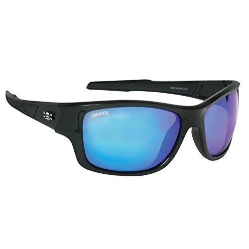 Calcutta Offshore Sunglasses - Saltwater Sunglasses