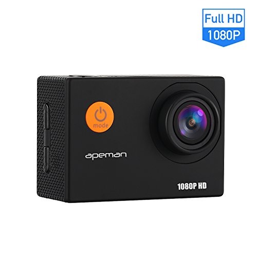 apeman-action-camera-12-mp-full-hd-1080p-waterproof-sport-cam-with-170-wide-angle-lens-and-rechargea