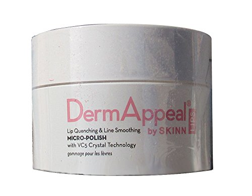 Skinn Cosmetics Skin Care Line - 1