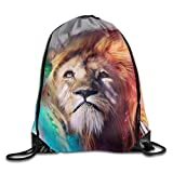 Wildkin Cool Backpacks Review and Comparison