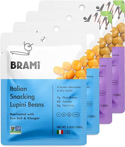 Bean Dips