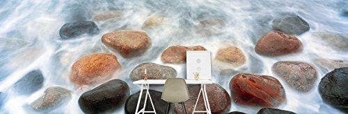 high-angle-view-of-stones-in-ocean-calumet-park-beach-la-jolla-san-diego-california-usa-on-smooth-pe