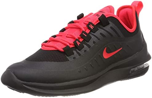 Nike Air Max Axis, Men's Shoes