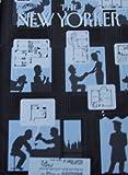 The New Yorker Magazine June 6 2005