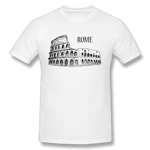 Rome Store162 Men Clothing Pre-cotton Cool (Rome Katana Snowboard Bindings)