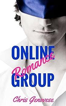 Online Romance Group (A Romance Novella) by [Genovese, Chris]