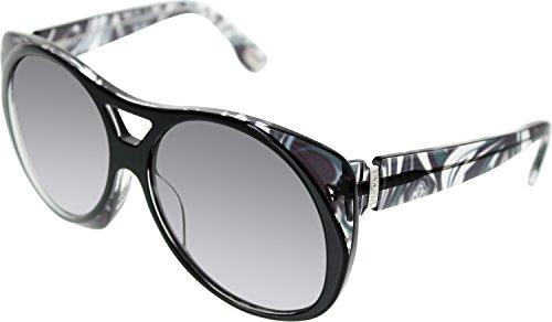 EMILIO PUCCI 688S color 004 - Pucci Sunglasses