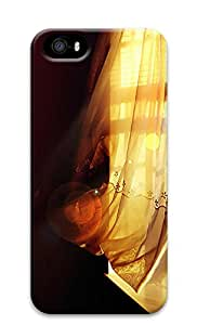 iPhone 5s Cases & Covers - Window PC Custom Soft Case Cover Protector for iPhone 5s