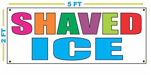 Buy shaved ice cream truck