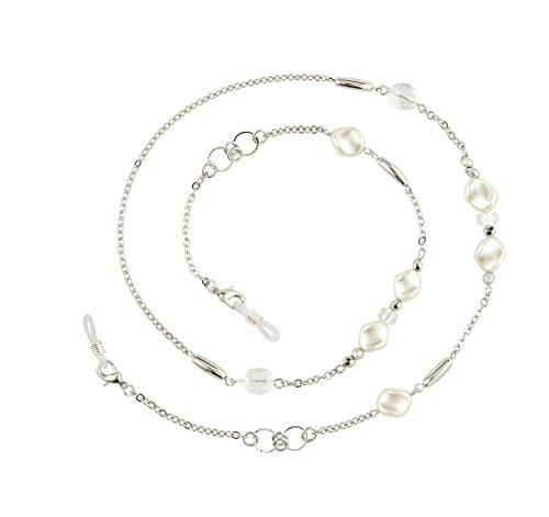 Glass Bella Bead - 6