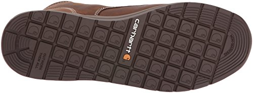 Carhartt Uomo CMX4023 4  Ltwt PT Moctoe Caswedge Caswedge Caswedge  - Choose SZ colore abed4e