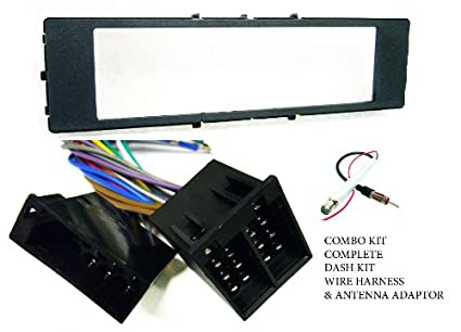 Amazon.com: AUDI A4: 96 97 98 99 / A6: 96 97 98 99 / A8: 96 97 98 99 on miata stereo wiring, ford stereo wiring, jaguar stereo wiring, acura nsx stereo wiring, nissan stereo wiring, gm stereo wiring, jensen stereo wiring, sony stereo wiring, jeep stereo wiring, mustang stereo wiring, pontiac stereo wiring, john deere stereo wiring, toyota stereo wiring, mercury stereo wiring, mini cooper stereo wiring, honda stereo wiring, alpine stereo wiring, chrysler stereo wiring, bosch stereo wiring, dodge stereo wiring,
