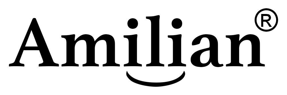 Amilian/® Bezug f/ür Stillkissen Lagerungskissen Seitenschl/äferkissen Schwangerschaftskissen Baby 100/% Baumwolle Gr/ö/ße 160cm in verschiedenen Farben Panther-Muster Grau//Hellgrau