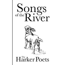 Songs of the River (English Edition)