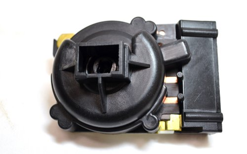 PT Auto Warehouse ISS-447 - Ignition Starter Switch (Starter 2001 Pt Cruiser compare prices)
