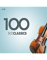 100 Best Classics 6Cd