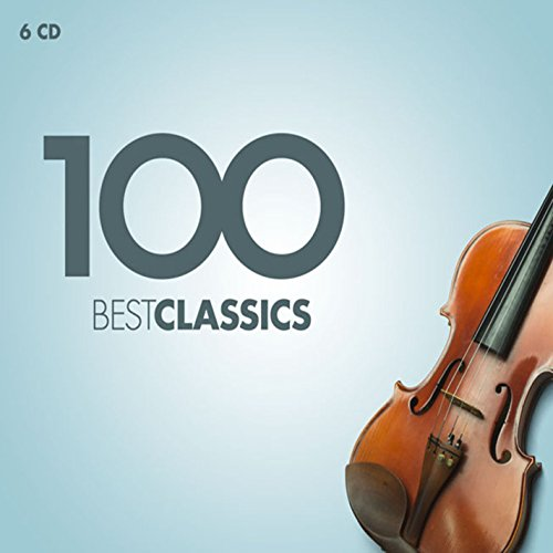 10 best classical music cd collection for 2020