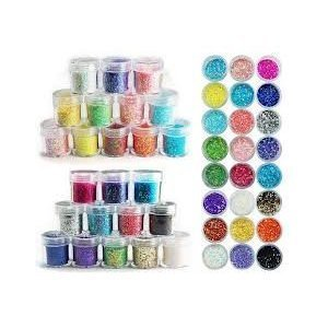 Decoration ongles amazon