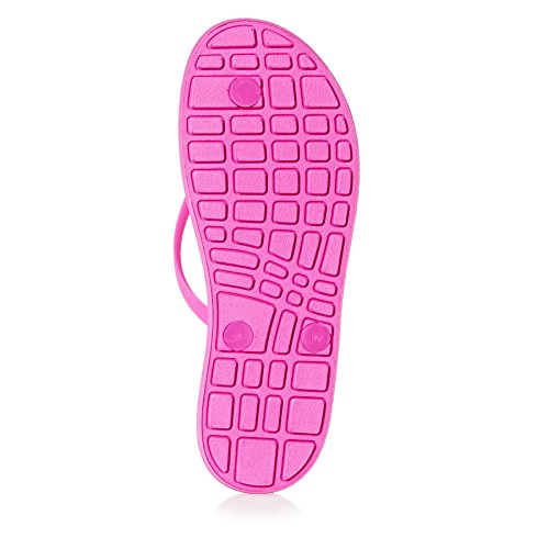 Hurley One&only Printed Sandal, Color: 63d, Size: 36.5 EU