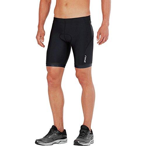Active Triathlon Noir Short Homme 2 nbsp;x Pour noir U De IXUnfxBq