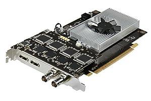Yuan SC560N4 HDMI - 4 Input 4K HDMI Capture Card