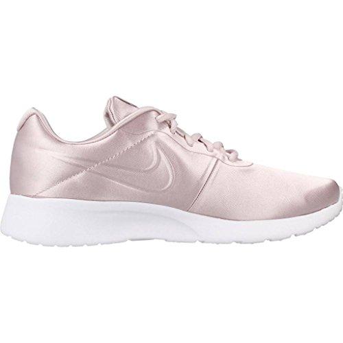 Scarpe Rose Prem Tanjun 601 Mesh Ginnastica Wmns Particle 917537 Nike Rosa Donna g8x7q1n