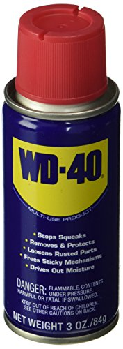 WD-40-Spray-Lubricant