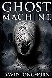 Bargain eBook - Ghost Machine