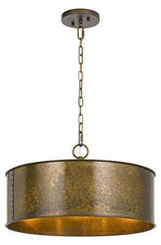 60w-x-3-rochefort-metal-3-light-chandelier