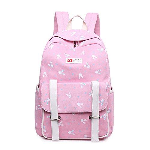 MSZYZ sac Besace Besace Light sac MSZYZ Besace pink pink Light MSZYZ ASnwd8