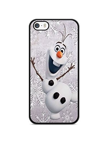 coque iphone 6 reine