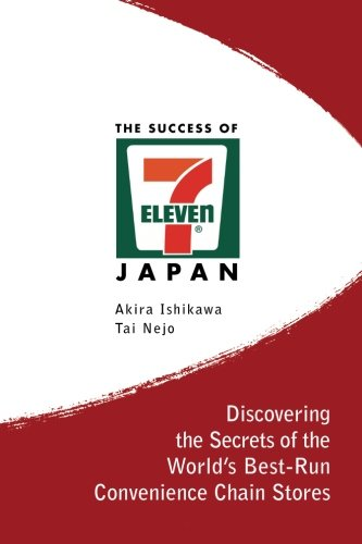 the-success-of-7-eleven-japan