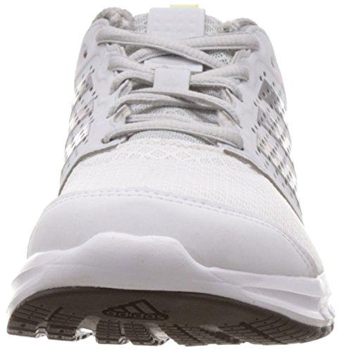 Adidas B40263 - Zapatillas para mujer Gris Claro