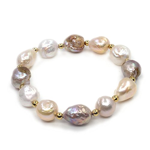 swhite-520-valentines-day-gift-unique-edison-freshwater-pearl-steel-baroque-classical-bracelet