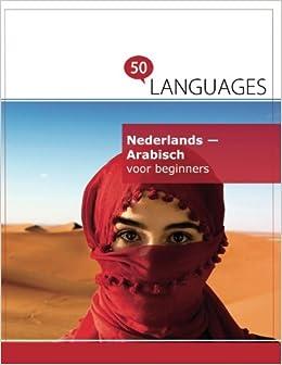 nederlands boek online