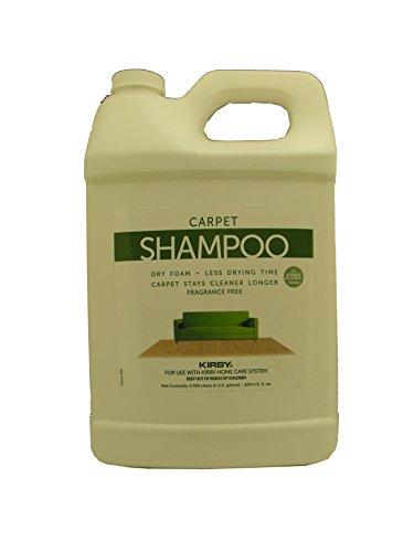 1-gl-kirby-shampoopre-treatspot-remvr-bags