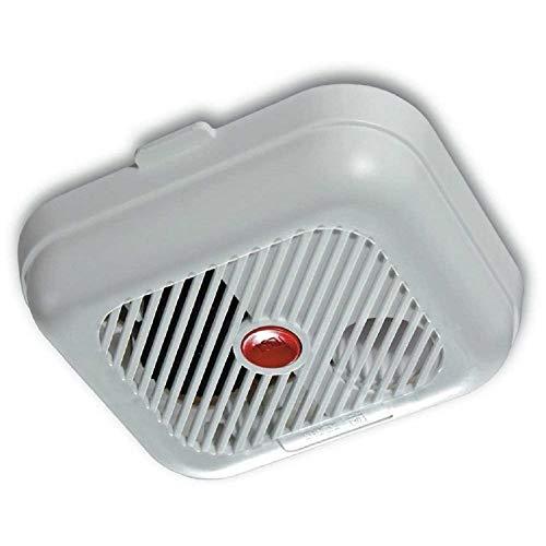 Aico Battery Smoke Alarm – EI100BNX