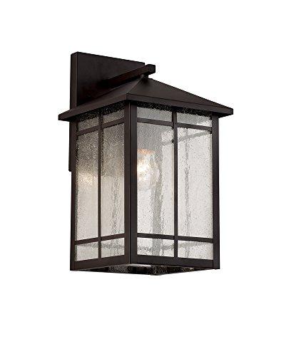 Trans Globe Lighting 40341 ROB Outdoor Capistrano 13