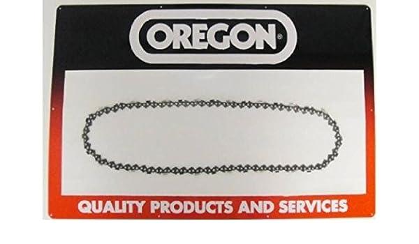 "MS441//C MS460 PRO Chainsaw Repl STIHL Chain MS440 32/"" Model MS390 .050"