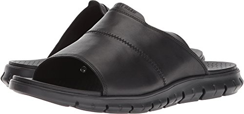 Mens Black Slide Cole Zerogrand Black Haan Medium 8 D zwx6fP