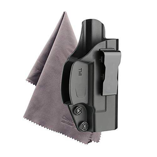 Looking for a kydex holster taurus pt111? Have a look at this 2018