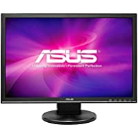 Asus VW22AT-CSM 22 LED LCD Monitor - 16:10 - 5 ms