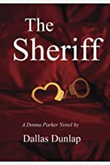 The Sheriff (Narvaez County) Paperback