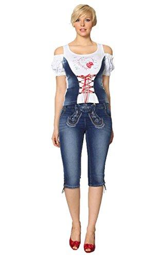 Trueblue Stockerpoint Femme Stockerpoint Trueblue Stockerpoint Bleu Femme Pantalon Pantalon Bleu Zf6xFTq