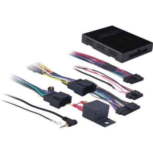 OS-LAN-034 Module Metra Electronics GMOS-LAN-034 Metra Car Audio Accessories (Metra Gmos Lan)