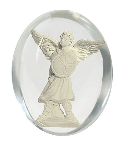 AngelStar 17153 Archangel Pocket Stone