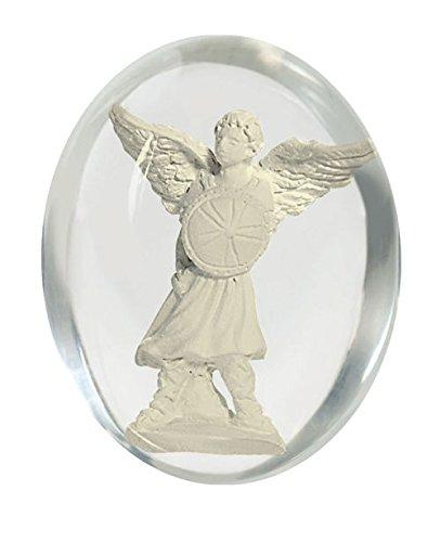 AngelStar 17153 Archangel Pocket Stone ()
