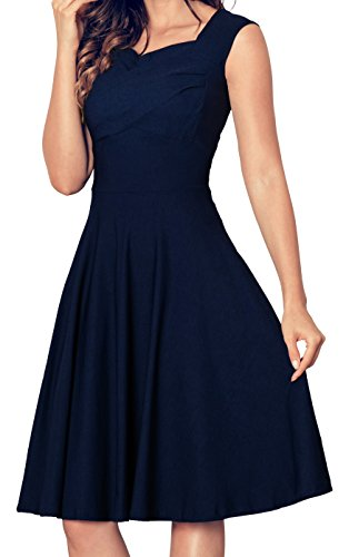 Imported Womens Dress - 4