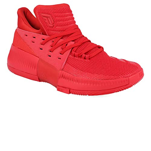 nbsp;Baskets nbsp;racines Red Taille Bb8337 unique Dame homme pour adidas 3 qxHBwY